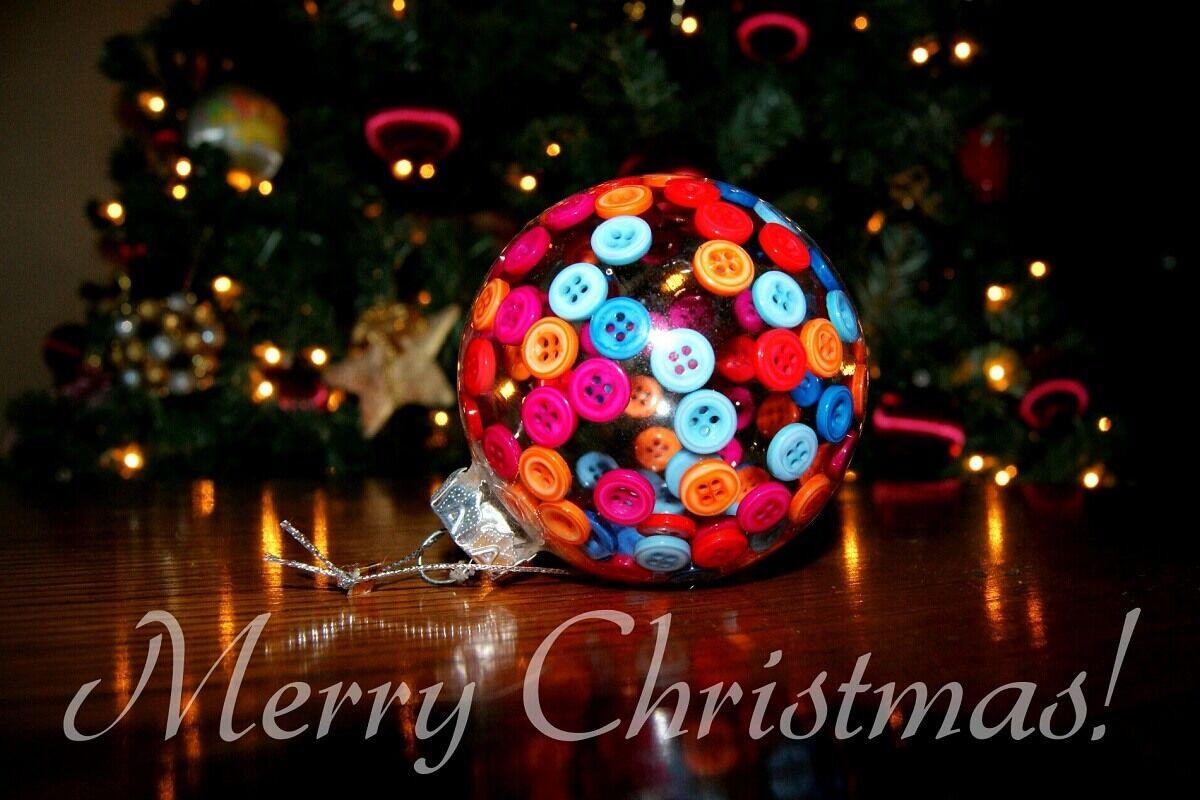 Eklektikus karácsony