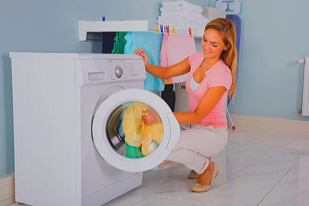 Ovis ágynemű mosása