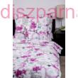 Dorisz ágynemű