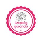Szépség Garancia a diszparna.com-nál