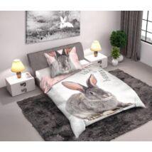 Nyuszi Bunny ágynemű