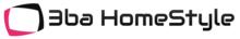 Díszpárna.com Webáruház I 3ba HomeStyle
