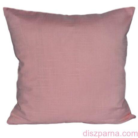 Rafaella Rózsaszín díszpárnahuzat