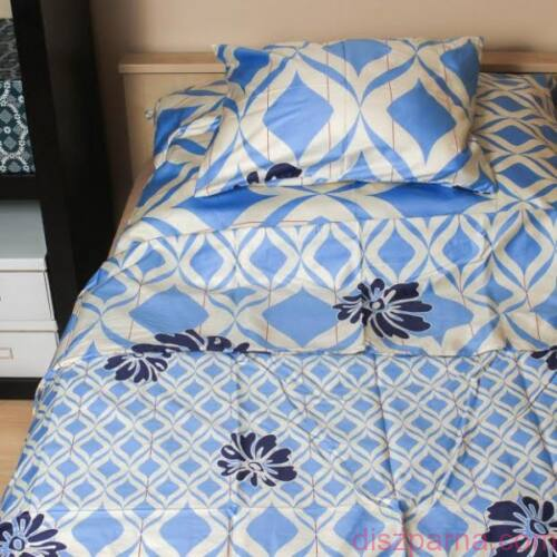 Alexandra ágynemű