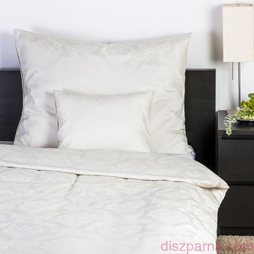 Jacquard Gyöngyház Angolszegélyes Classic ágynemű