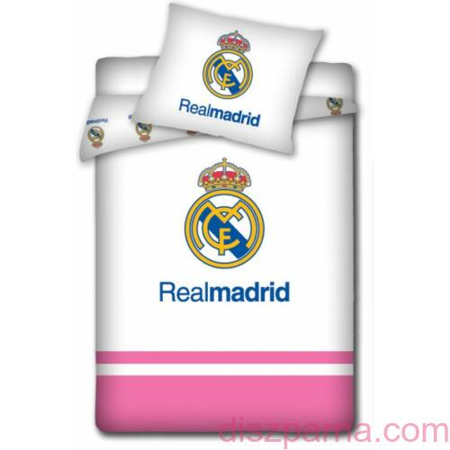 Real Madrid Ovis ágynemű