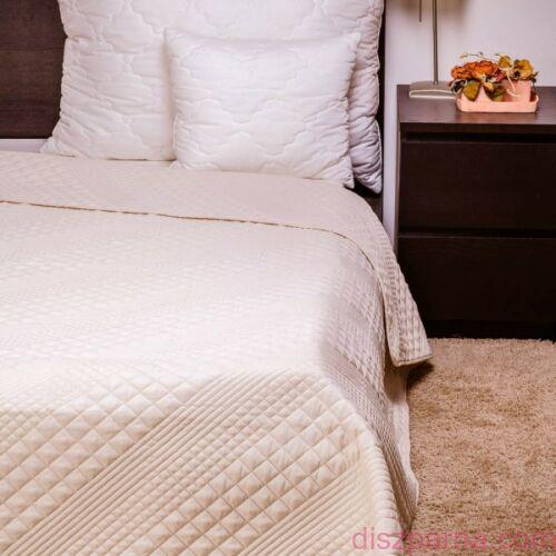Clara Bézs ágytakaró