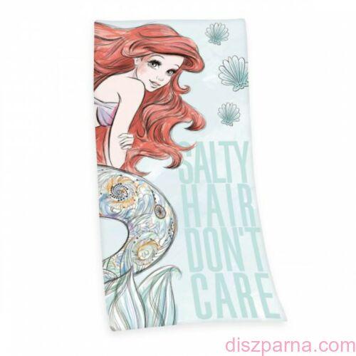 Ariel Salty Hair törölköző 75x150 cm