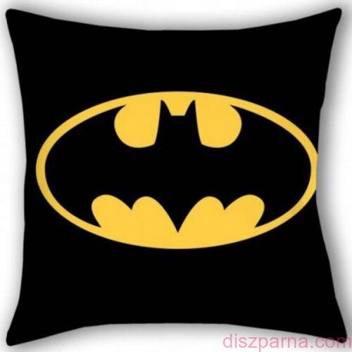 Batman díszpárnahuzat