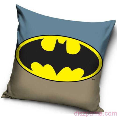 Batman Szürke díszpárnahuzat