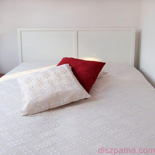 Claudia ágytakaró