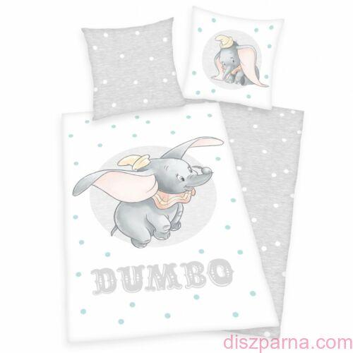 Dumbó ágynemű
