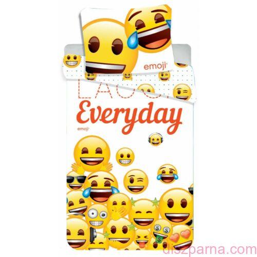Emoji Everyday ágynemű