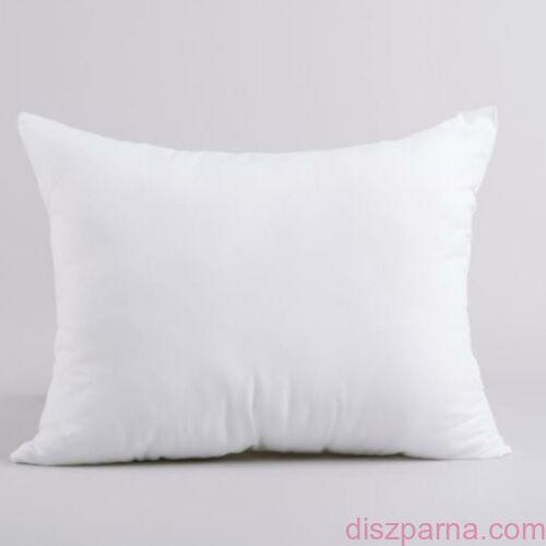 Fürtöske Fehér Szatén kispárnahuzat 40x50 cm