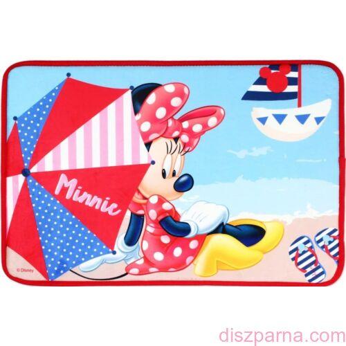 Minnie egér szőnyeg
