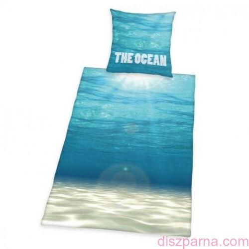 Óceán ágynemű