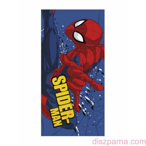 Pókember törölköző 70x140 cm