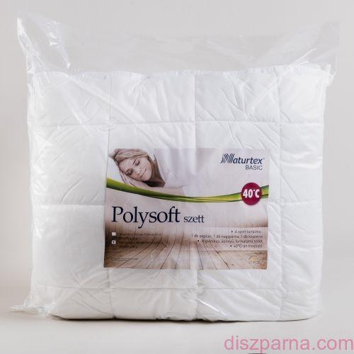 PolySoft nyári garnitúra