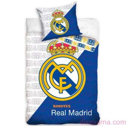 Real Madrid New ágynemű