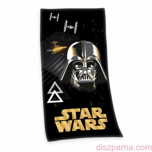 Star Wars Darth Vader törölköző 75x150 cm