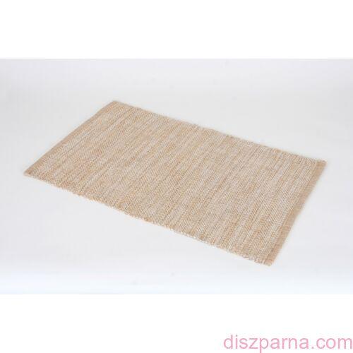 Ural szőnyeg bézs 105