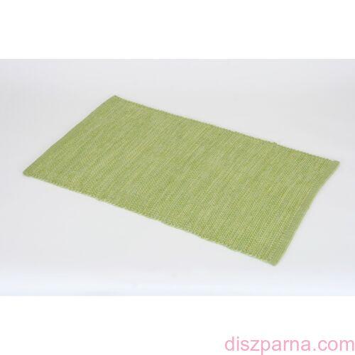Ural szőnyeg zöld 709