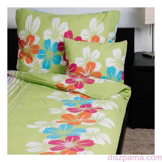 Paloma ágynemű