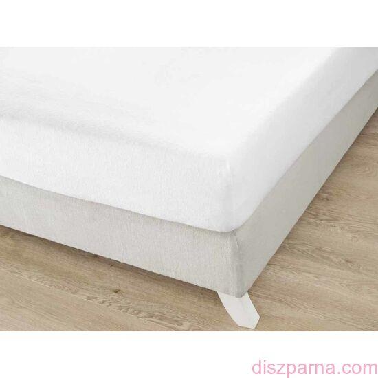 Gyógyászati gumis matracvédő lepedő 140x200cm