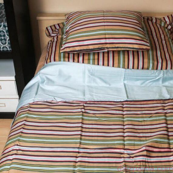 Anita ágynemű