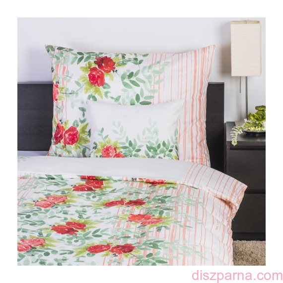 Fiona ágynemű