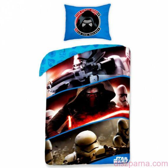 Star Wars Shot ágynemű