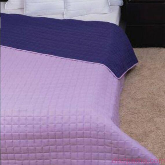 Laura Lila ágytakaró