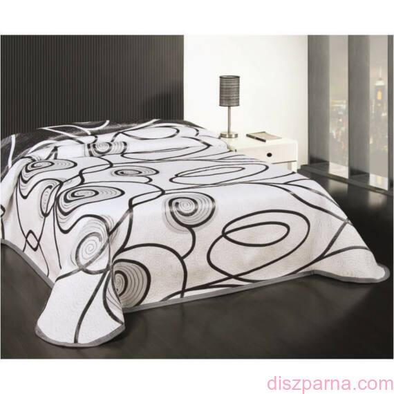 Scarlett ágytakaró
