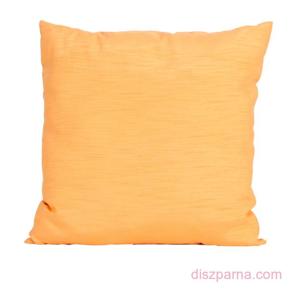Alize Narancs díszpárna