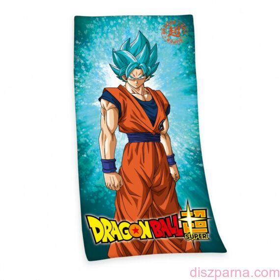 Dragon Ball Super törölköző 75x150 cm 75x150 cm