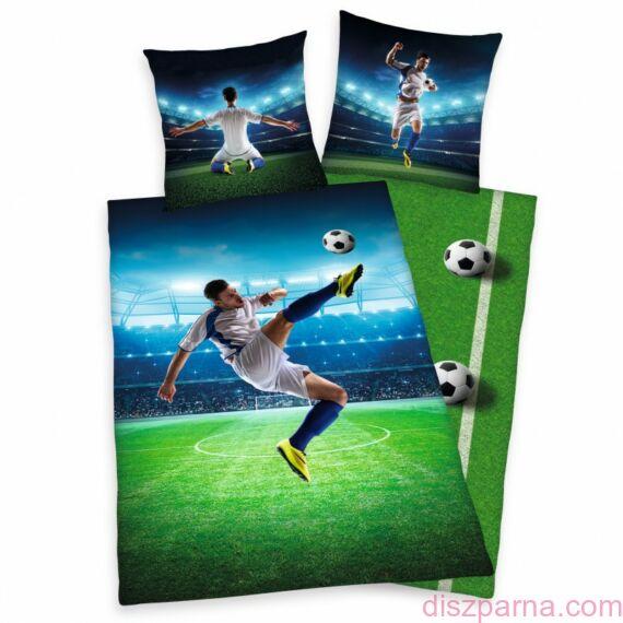 Focis Football ágynemű