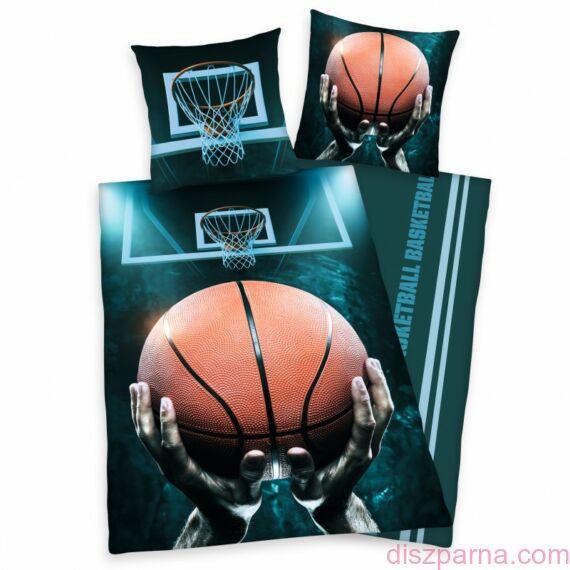 Kosárlabda ágynemű