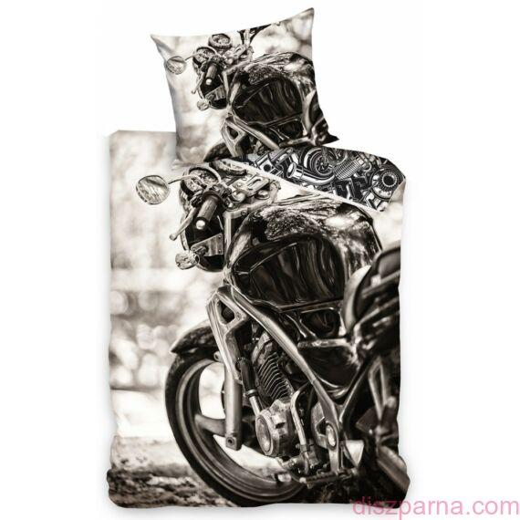 Motoros Motorbike ágynemű