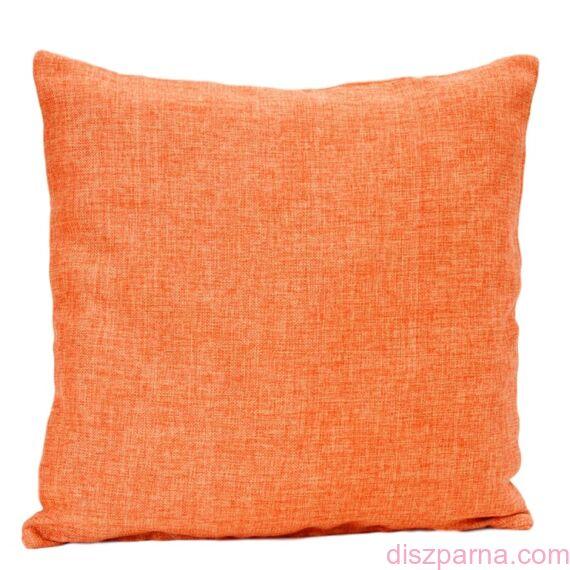 Palmela Narancs díszpárna