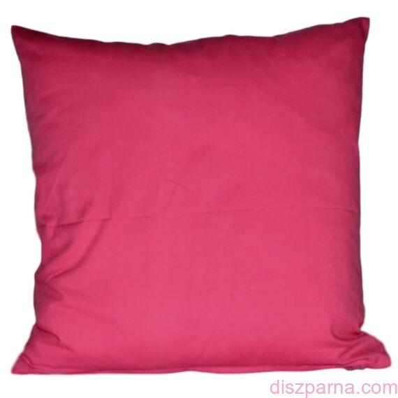 Odett Pink díszpárnahuzat