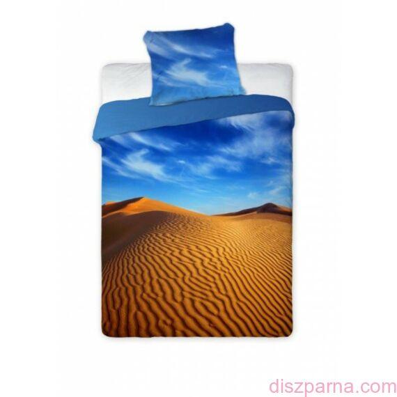 Sivatag ágynemű