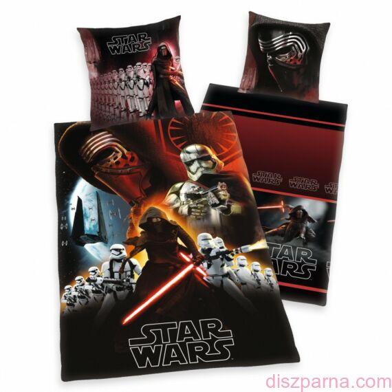 Star Wars SW ágynemű
