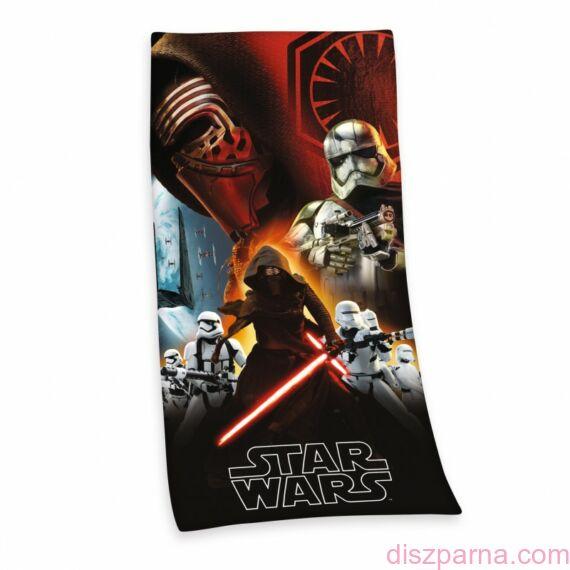 Star Wars SW törölköző 75x150 cm