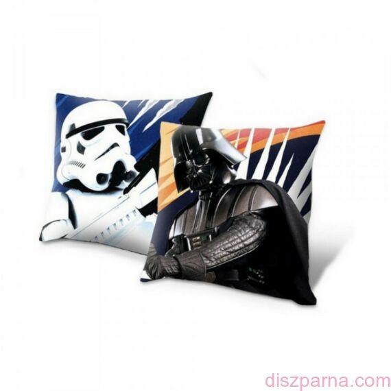 Star Wars The dark side díszpárna