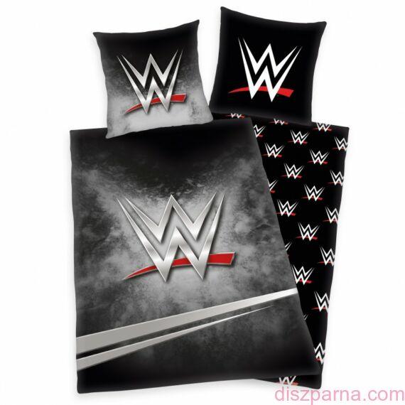 World Wide Wrestling pankráció ágynemű