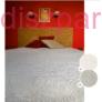 Kép 2/5 - Yvette ágytakaró